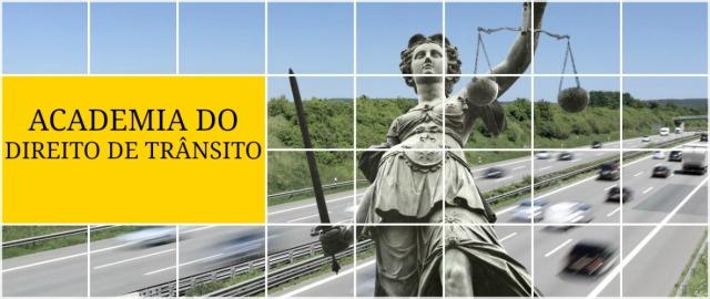 academia do direito de transito1