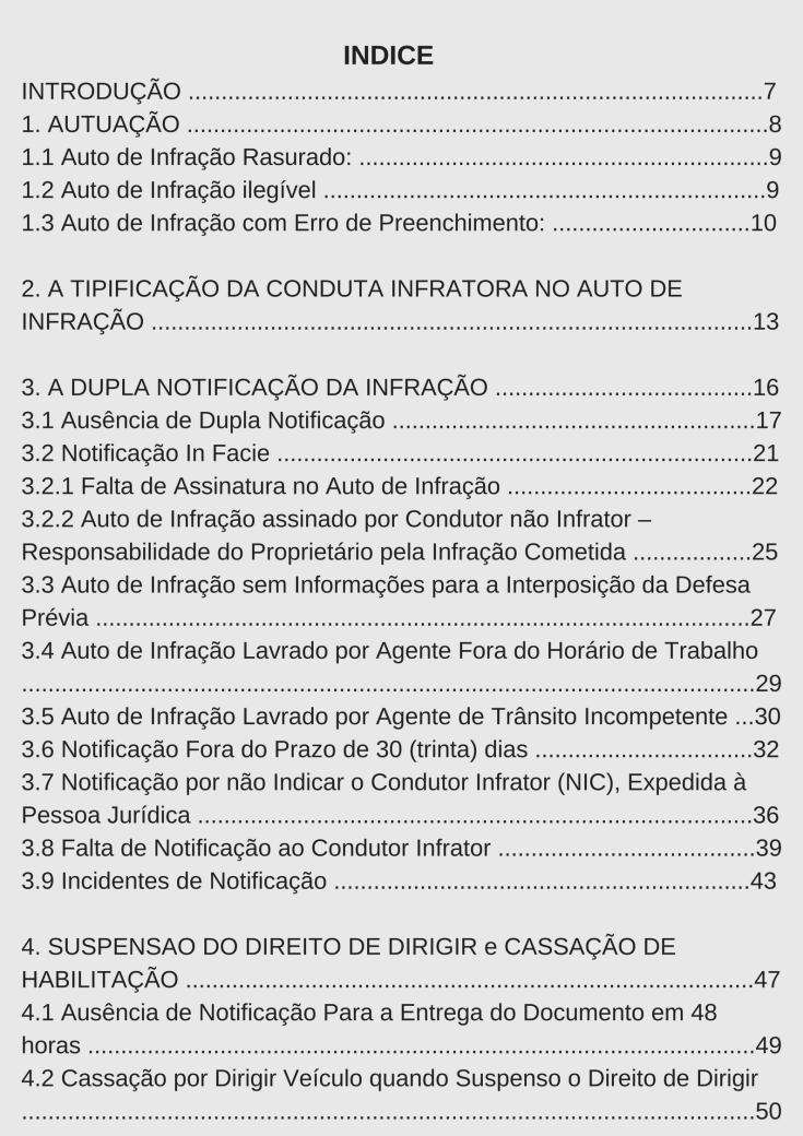 INDICE (1)