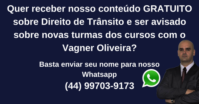 WHATSAPP-novo (3)