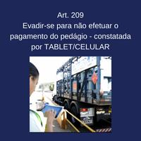 Art. 209-tablet