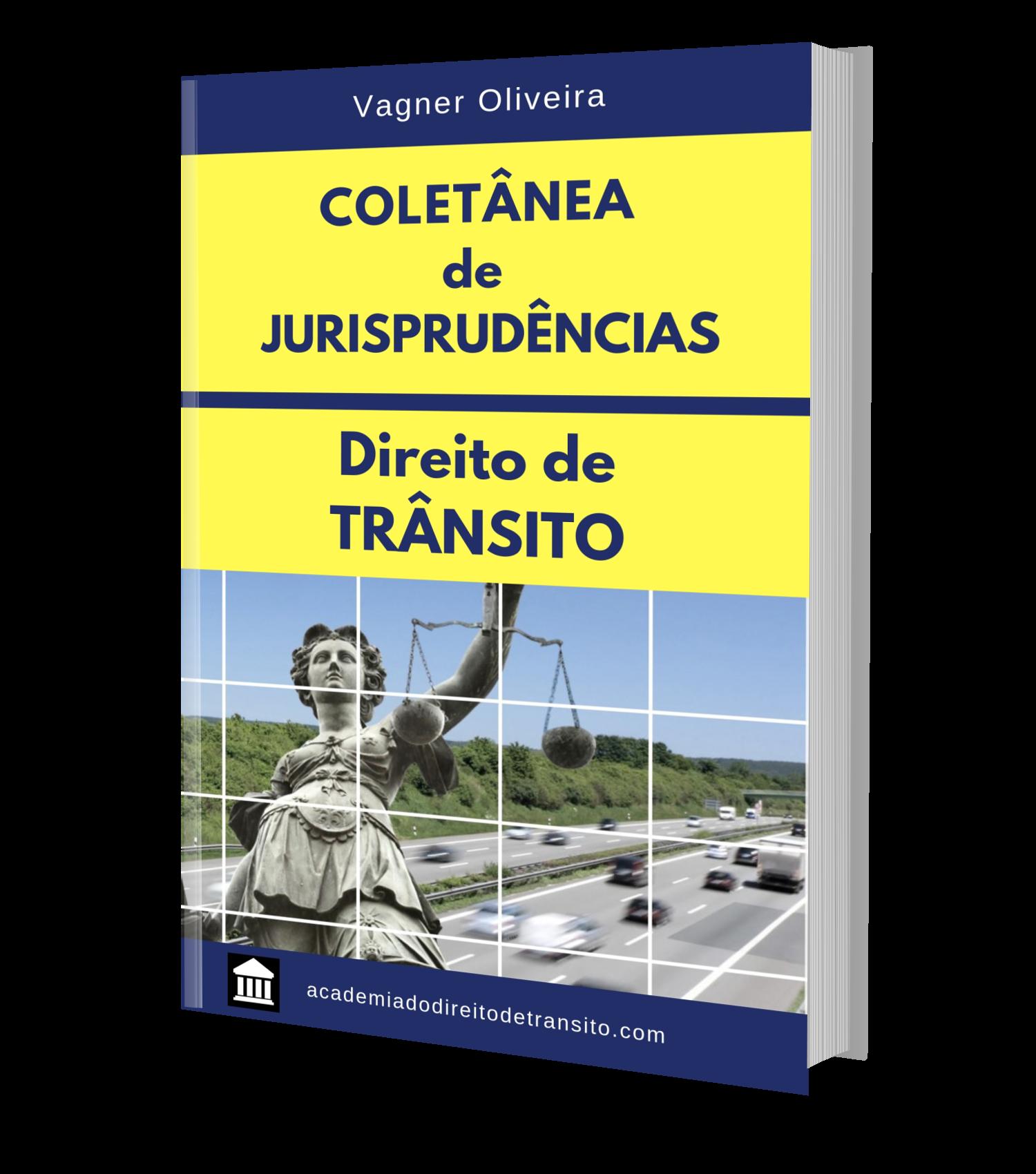 Coletanea