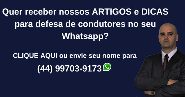 WHATSAPP-novo.png