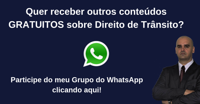 WHATSAPP-novo